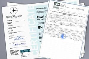 img-certificazioni-2020
